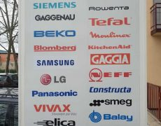 Popis_brand